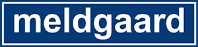 Job hos Meldgaard Logo